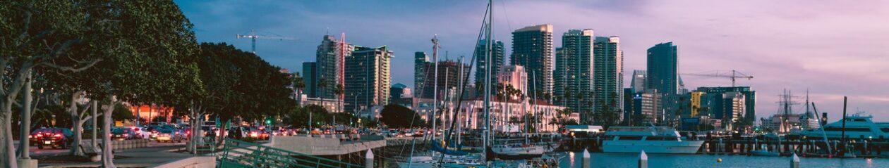 San Diego Intergroup